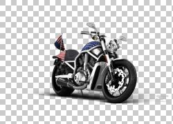 轮车摩托车配件汽车设计,汽车PNG剪贴画汽车,摩托车,车辆,运输,3D