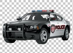 警车,警车,黑色和灰色警车PNG剪贴画警察,剪贴画,汽车,车辆,技术,