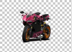 轮车摩托车配件踏板车Bajaj汽车,汽车PNG剪贴画滑板车,汽车,运输