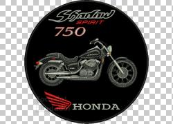轮车摩托车配件轮辐,车PNG剪贴画汽车,摩托车,车辆,运输,辐条,摩