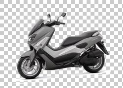 轮车滑板车雅马哈汽车公司摩托车,汽车PNG剪贴画滑板车,汽车,摩托
