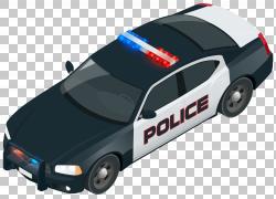 警车警察,警车PNG剪贴画剪贴画,汽车,等距图形视频游戏和像素艺术