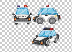 警车警察,警车PNG剪贴画紧凑型汽车,汽车事故,儿童,摄影,老式汽车