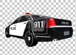 警车警察股票摄影,汽车PNG剪贴画警察,汽车,救护车,运输,车辆,免