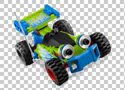 警长Woody Buzz Lightyear乐高玩具总动员,toystory PNG剪贴画摄