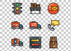 计算机图标,刚刚结婚的PNG剪贴画杂项,其他,汽车,运输方式,运输,