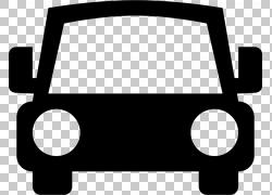 计算机图标,汽车PNG剪贴画cdr,文本,矩形,汽车,黑色,预览,运输,汽