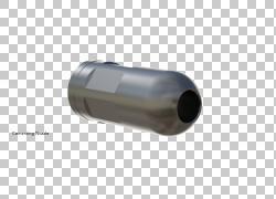 连续油管井干预工具电缆喷嘴,喷嘴PNG剪贴画杂项,其他,材料,汽车