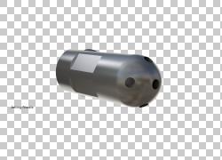 连续油管工具喷嘴电缆井干预,喷嘴PNG剪贴画杂项,其他,汽车零件,
