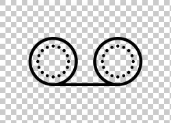 计算机图标,语音邮件PNG剪贴画其他,汽车零件,轮辋,rapidweaver,