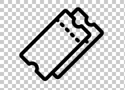 计算机图标Ticketmaster,专家图标PNG剪贴画角度,矩形,其他,火车