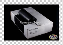 酒店汽车旅馆商务Ramayan Supply,酒店PNG剪贴画废物,批发,业务,