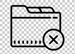 计算机图标传输用户选项卡,选项卡PNG剪贴画角,白色,文本,矩形,汽