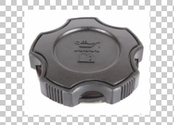 金属,通用电机PNG剪贴画金属,通用汽车,硬件,3093353