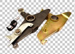 金属加工加工制造业汽车,其他PNG剪贴画角度,其他,汽车,工程师,金