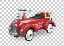 金属汽车消防车梯子钢,speedster PNG剪贴画老爷车,其他,汽车,钢