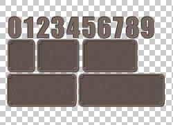 金属计算机象,铝背景PNG clipart杂项,矩形,其他,汽车,数字数字,