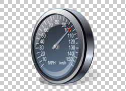 计算机图标汽车车速表目录,其他PNG剪贴画其他,汽车,车速表,起重