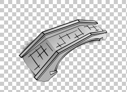 金门大桥免费内容拱桥,Stronghold的PNG剪贴画角,单色,桥,金门大