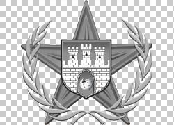 金门大桥标志,银花圈PNG剪贴画徽标,其他人,金门大桥,月桂花环,汽
