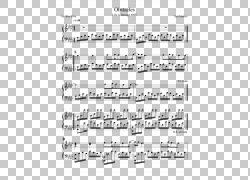 钢琴谱音乐作曲家Aragonaise,钢琴PNG剪贴画角度,家具,文本,矩形,