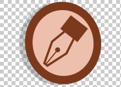 钢笔羽毛笔纸笔尖,教室PNG剪贴画墨水,钢笔,墨水瓶,公共汽车,钢笔