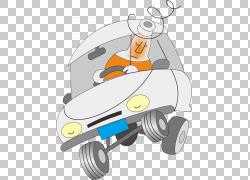 计算机文件,醉酒驾驶PNG剪贴画驾驶,汽车,运输方式,运动器材,卡通