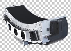 计算机断层扫描检测器东芝扫描仪,光线PNG剪贴画杂项,角度,其他,