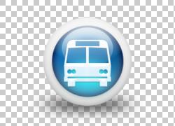 计算机象信件平的设计字母数字,公共汽车PNG clipart杂项,电子,其