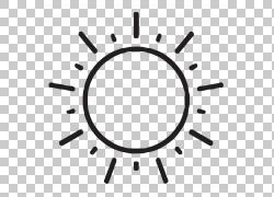 计算机象标志,太阳PNG clipart杂项,角度,云,徽标,阳光,桌面壁纸,