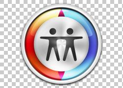 计算机软件汽车驾驶学校模拟器Apple Finder,持有闹钟PNG剪贴画笑