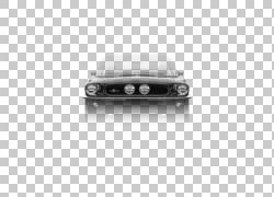 紧凑型汽车汽车模型车,调整PNG剪贴画紧凑型汽车,汽车,车辆,运输,