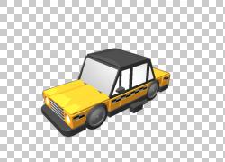 紧凑型汽车汽车设计汽车,汽车PNG剪贴画紧凑型汽车,汽车,车辆,运