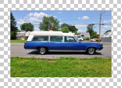 紧凑型汽车豪华车家庭汽车汽车,救护车PNG剪贴画紧凑型轿车,轿车,