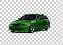 紧凑型汽车豪华车辆汽车,调整PNG剪贴画紧凑型轿车,轿车,汽车,性
