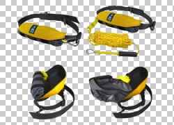 海上皮划艇桨牵引服装配件,动态水PNG剪贴画运动,服装配件,汽车外