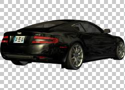 合金轮汽车保险杠汽车照明,汽车PNG剪贴画汽车,运输方式,性能汽车