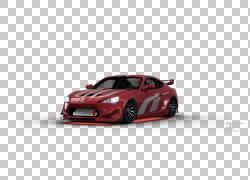 合金轮汽车保险杠汽车照明汽车,汽车PNG剪贴画电脑壁纸,汽车,性能