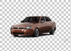 紧凑型车合金轮城市车中型车,车载PNG剪贴画紧凑型轿车,轿车,汽车