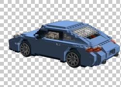 紧凑型车模型车汽车设计,汽车PNG剪贴画紧凑型汽车,汽车,车辆,运