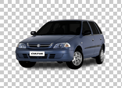 紧凑型轿车2010丰田卡罗拉铃木Cultus,汽车PNG剪贴画紧凑型汽车,