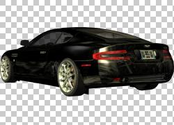 合金轮胎汽车轮胎保险杠,汽车PNG剪贴画汽车,运输方式,性能汽车,