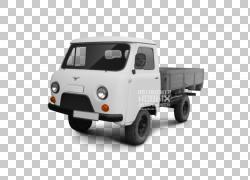 紧凑型面包车汽车商用车卡车,汽车PNG剪贴画compactCar,van,truck