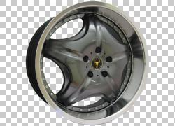 合金轮胎轮辐轮毂尺寸,欧式精美金属框架图案PNG剪贴画其他,通胀,图片