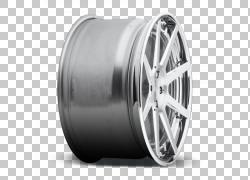 合金轮胎轮辐轮辋,设计PNG剪贴画汽车零件,轮辋,合金,轮胎,轮辐,