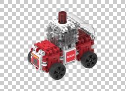 机动车救援事故救护车,消防车计划PNG剪贴画汽车,救护车,摩托车,图片