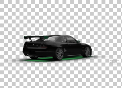 合金轮跑车轮胎保险杠,汽车PNG剪贴画汽车,性能汽车,车辆,运输,汽