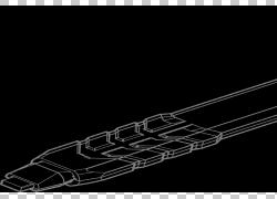 机械铅笔木匠铅笔米娜,木匠PNG剪贴画角度,铅笔,材料,机械,汽车部