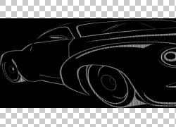 经典车电动车着色书,车线PNG剪贴画紧凑型轿车,老式轿车,汽车,运