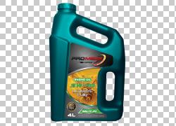 机油合成油汽车润滑油,汽车PNG剪贴画汽车,石油,运输,商业,引擎,图片